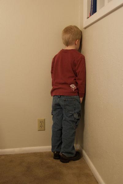 boy.in.corner.jpg
