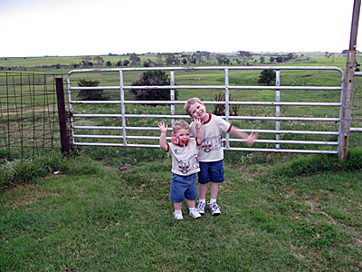 boys-on-the-farm.jpg