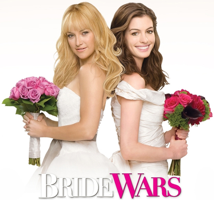 bride-wars2.jpg