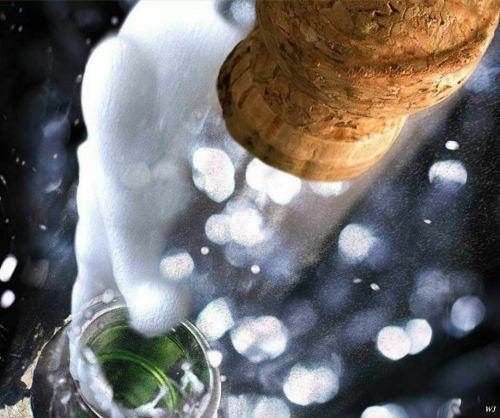 champagne.pop.jpg
