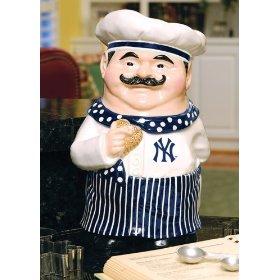chef.yankee_.jpg