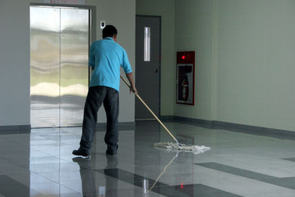 cleaning-a-floor.jpg