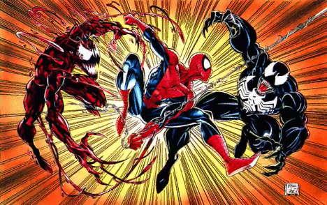 comic.heroes.jpeg
