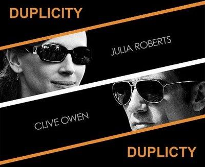 duplicity.jpg