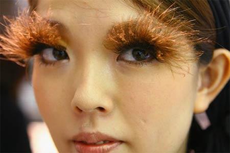 eye-lashes.jpg