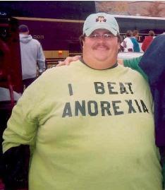 fat_guy.jpg
