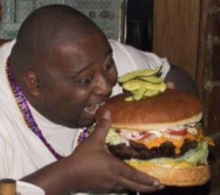 Fatfood.jpg