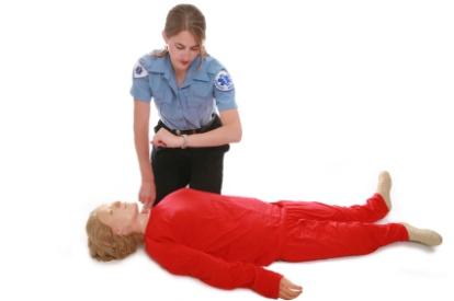 Heart Attack womenistock 500.jpg
