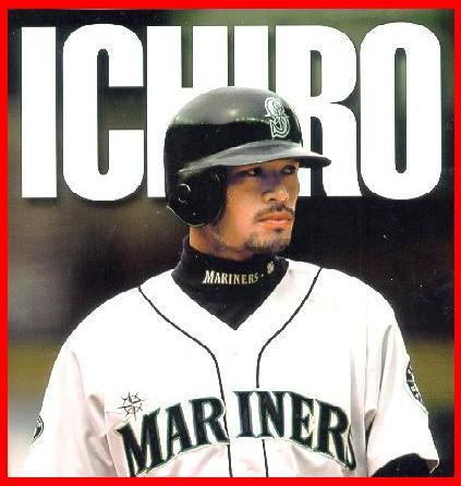 ichiro10.jpg
