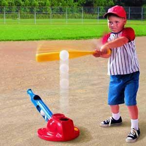 kid.bat.jpg