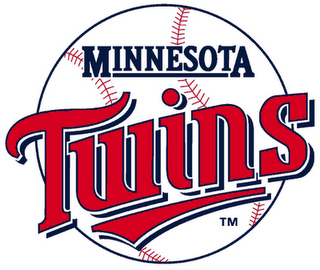 Minnesota_Twins_logo.png
