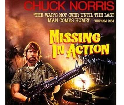 missing_in_action.jpg