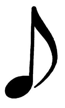 Musical_Note.jpg-2933.jpg