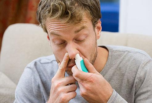 nasal_spray.jpg