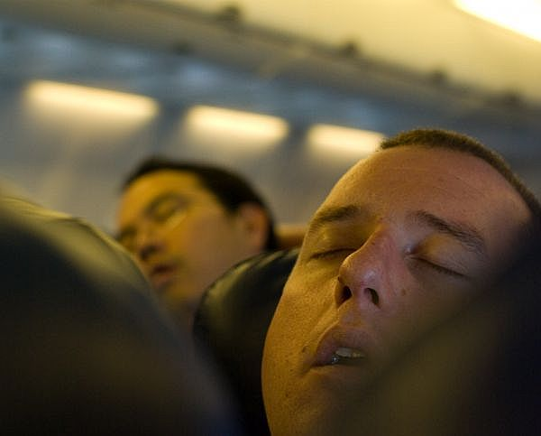 sleep-flight-airplane-528808-o-main_Full.jpg