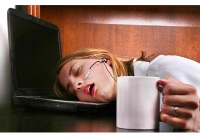 tired_woman.jpg