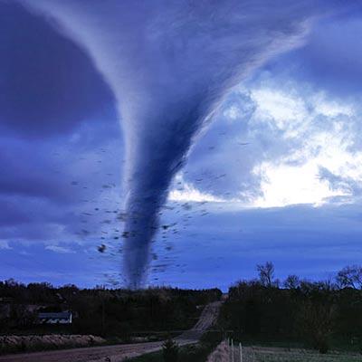 tornado-natural-disaster-400a061807.jpg
