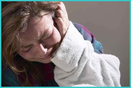 woman-crying-from-pain-of-abusive-and-alcoholic-husband.jpg