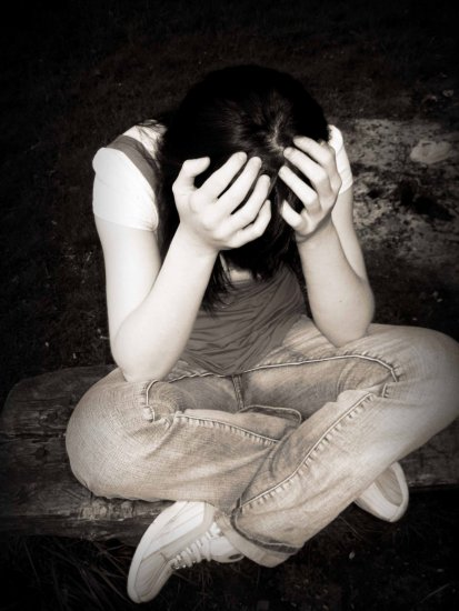 worried-woman1.jpg