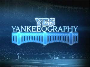 yankeeography.jpg