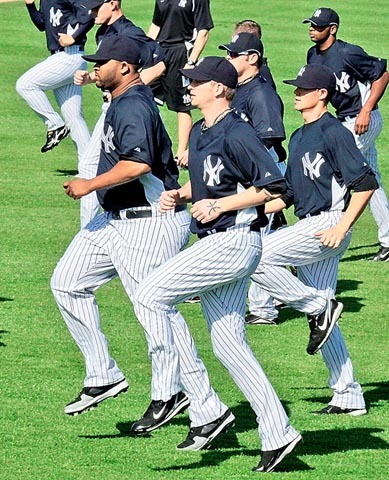 yanks.workout.jpg