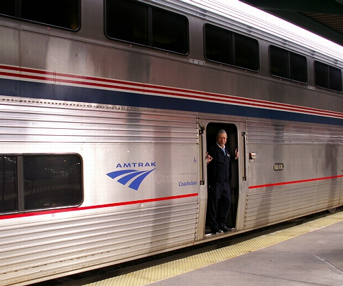 amtrak-attendant-door.jpg