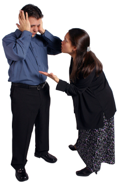 arguing-man-and-woman.jpg