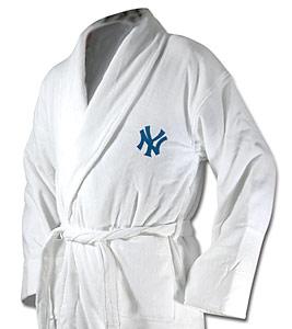 bathrobe.ny.jpg