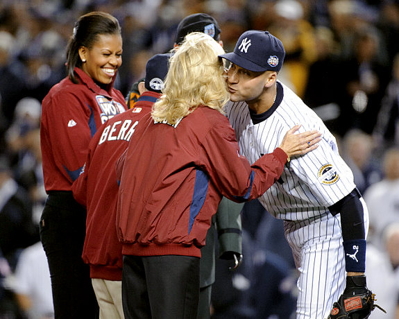 biden.jeet.worldseries1_27.jpg