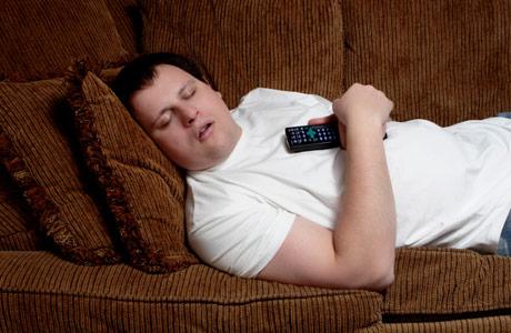 bored-man-couch-0908-lg.jpg