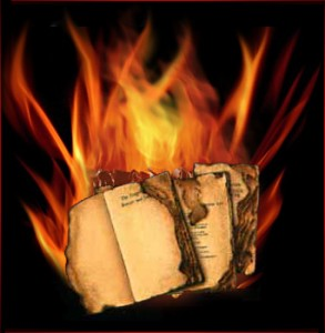 burning_book-293x300.jpg