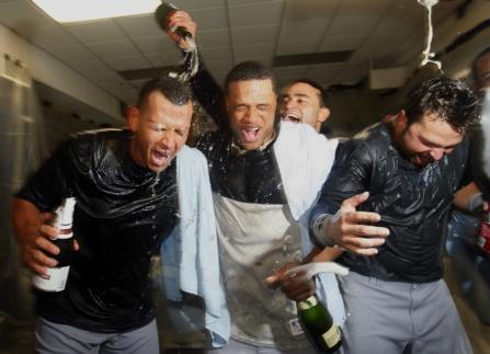 champagne.minn.jpeg