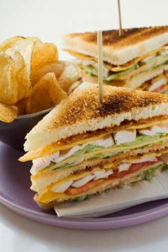 club-sandwich_337x506.jpg