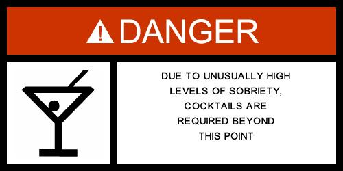 cocktail_warning.jpg