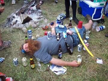 Drunk_Trail_Days.jpg