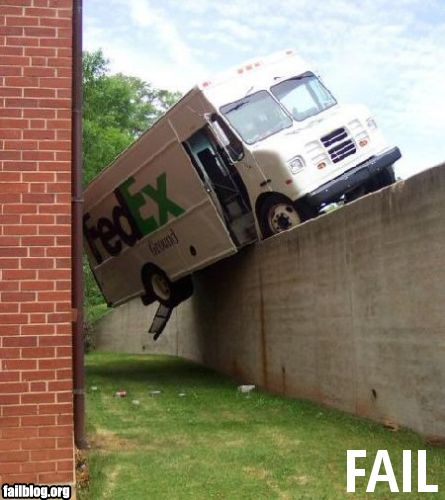 fail-owned-truck-delivery-fail.jpg