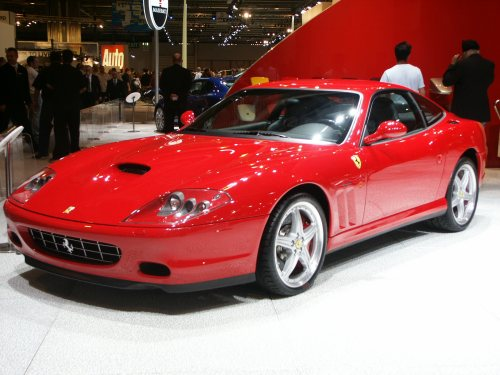 Ferrari-575M.jpg