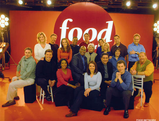 food-network-stars.jpg
