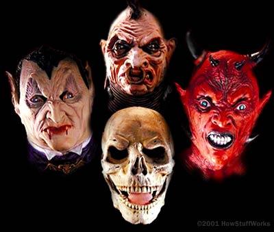 halloween-mask.jpg
