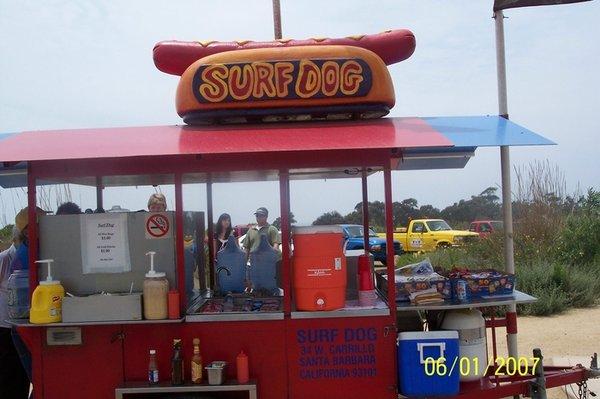hot.dogs2.jpeg