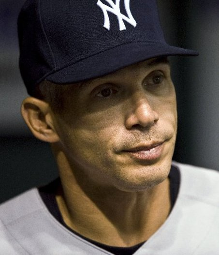 joe-girardi414.jpg