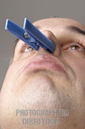 noseclips.jpg