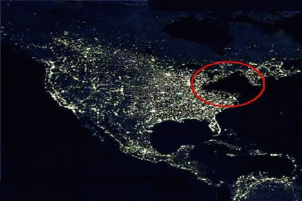 power-outage-northeast.jpg