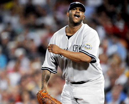sabathia_reaction.jpg