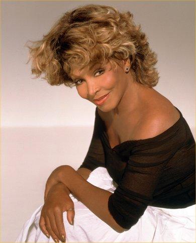 Tina_Turner_Biography_2.jpg