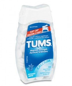tums-regular-strength_1194901470_LRG.jpg