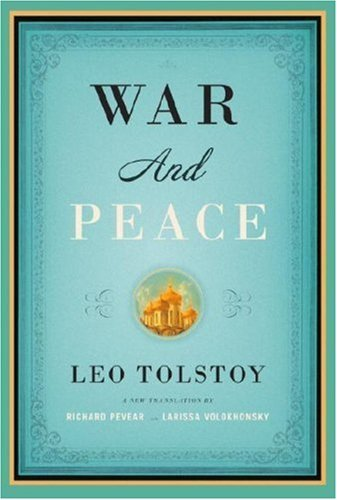 war and peace book cover.jpg