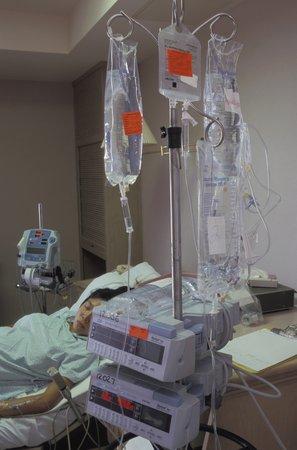 woman.hospital.jpeg