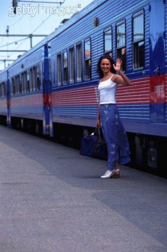 woman.train.jpg