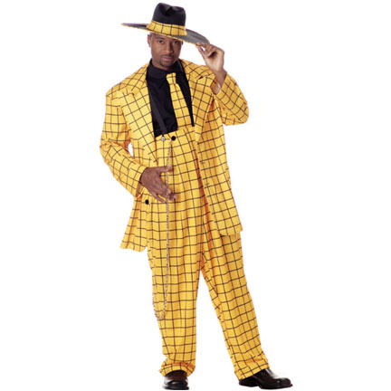 zoot-suit-costume-gold.jpg